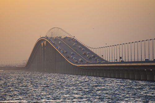 Bahrain Trips