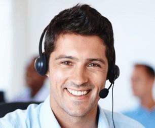 Call Agent Hotline 480 1