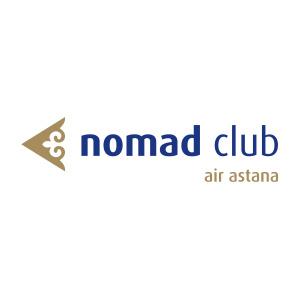 Air Astana 490x490