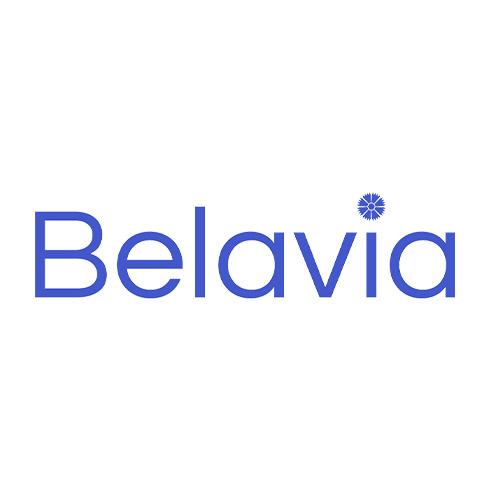 XXMAREAL 1263 490x490 Belavia