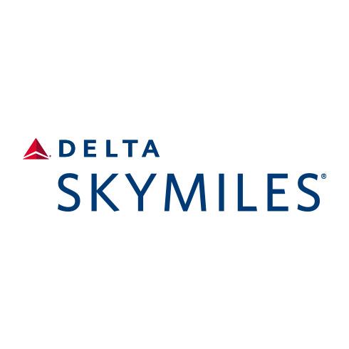 XXMAREAL 1263 490x490 Delta Skymiles