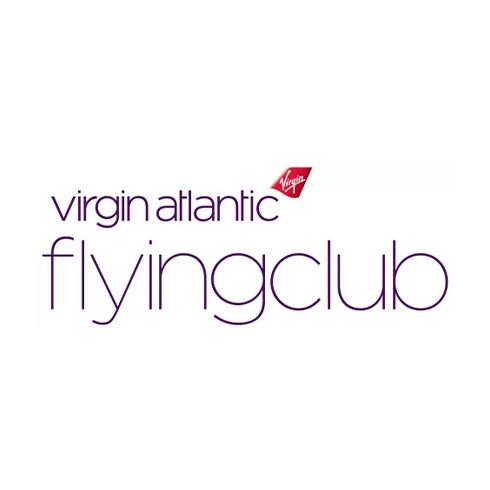 XXMAREAL 1263 490x490 Virgin Atlantic Flying Club