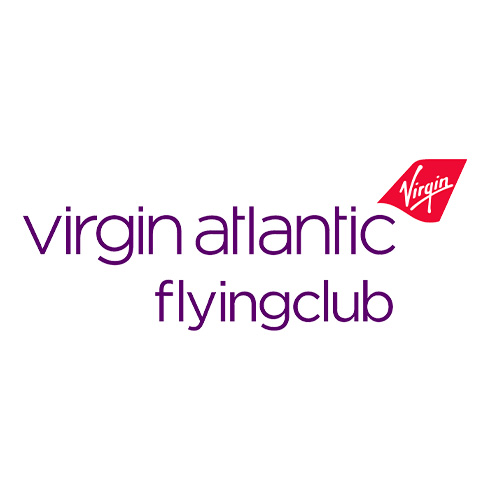 virgin atlantic 490x490 va
