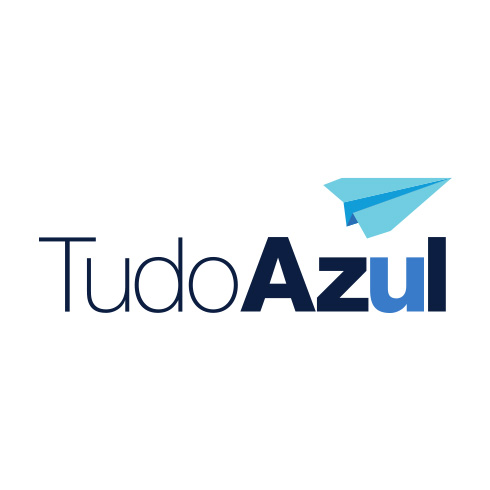 XXMAREAL 1263 490x490 Tudo Azul