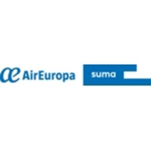 Air Europa SUMA