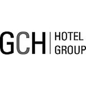 GCH Hotel Group