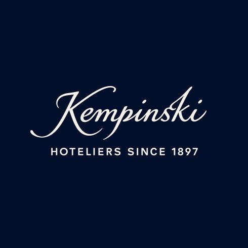 Kempinski Logo 490x490px SB