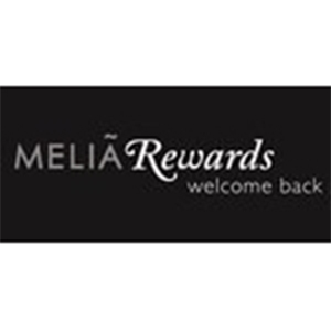 MeliàRewards