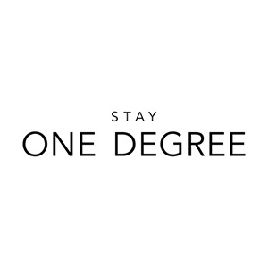 Stay One Degree