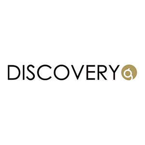DISCOVERY Loyalty