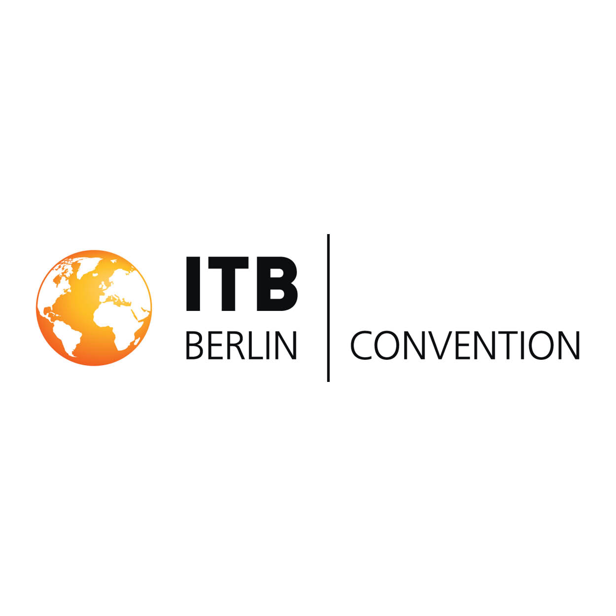 ITB Business Travel Forum