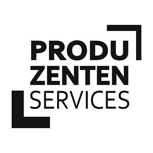 Deutsche Produzentenallianz