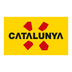 Agencia Catalana de Turismo