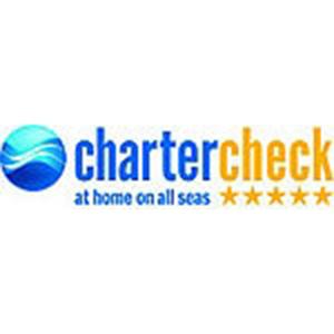 CharterCheck