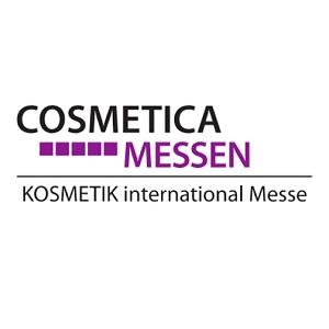 Cosmetica Messen
