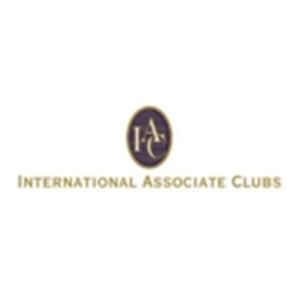 International Associate Club