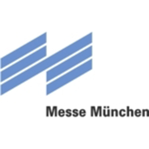 Muenchen Messe