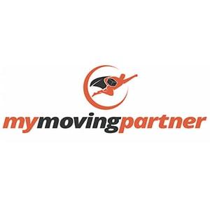 Mymovingpartner