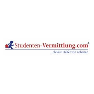 Studenten Vermittlung