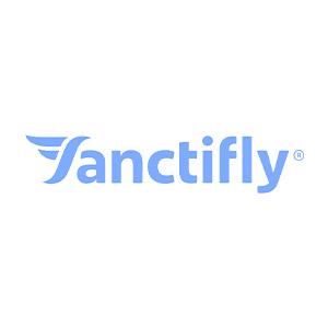 Sanctifly