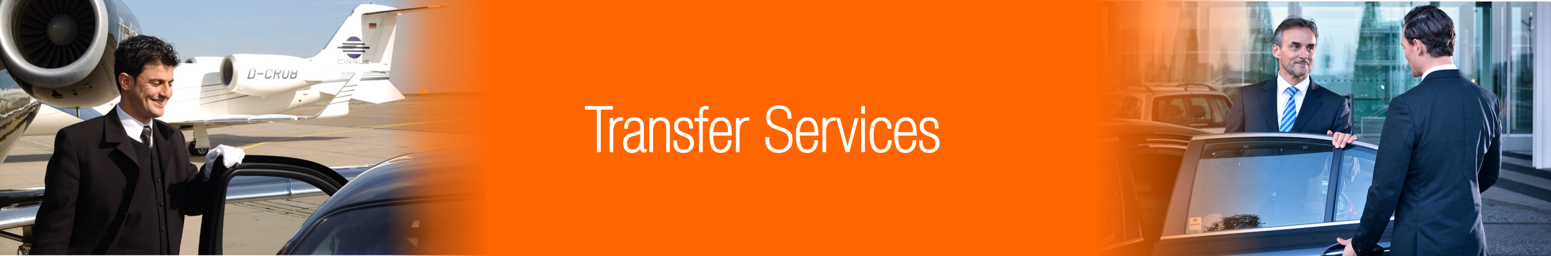 Transferservices