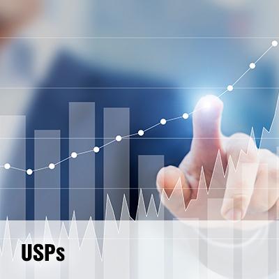 USP DE Infopoint.png