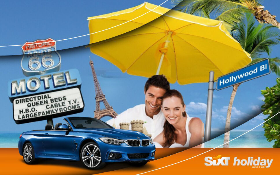 expedientenvorteile sixt holiday gross