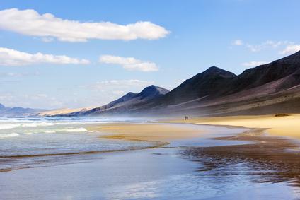 Fuerteventura citypage1
