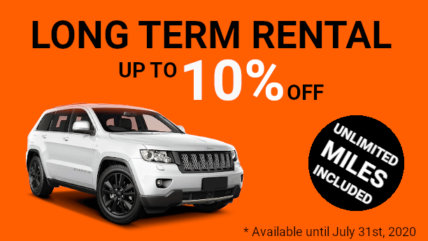 Long Term Offer 10 Offer