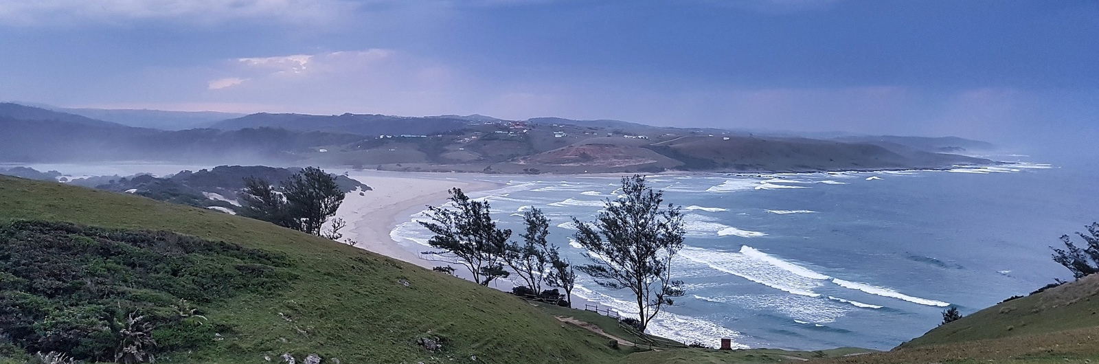 city header southafrica beach coast