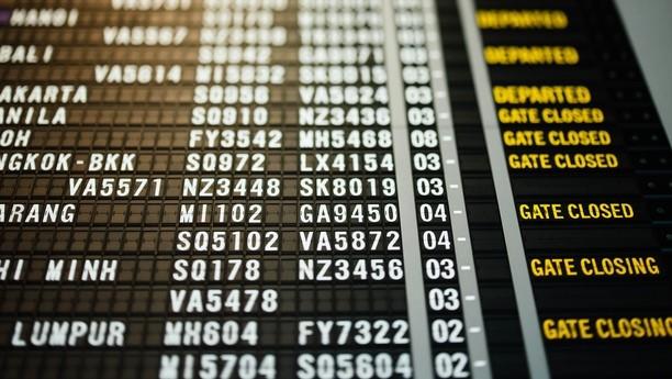 airport generic 1