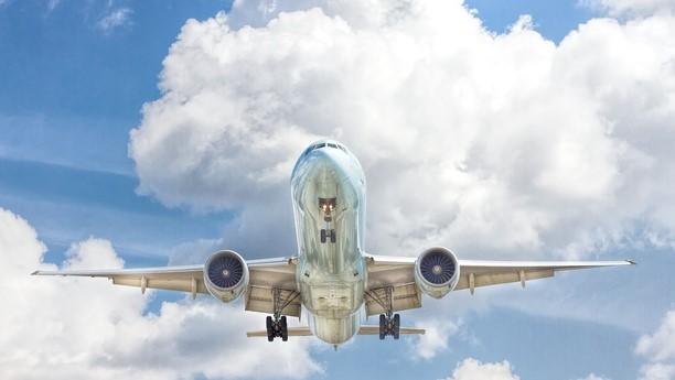 airport generic 12