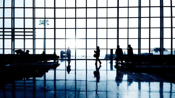 airport generic 17