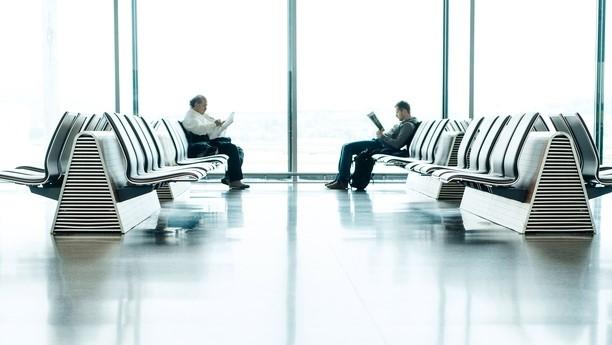 airport generic 19