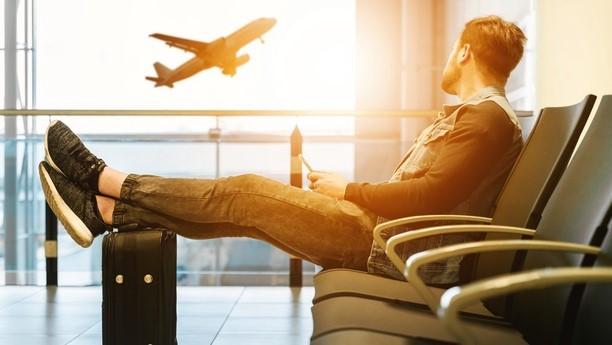 airport generic 2