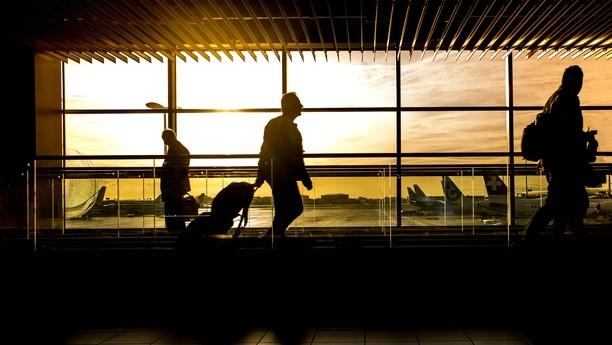 airport generic 20