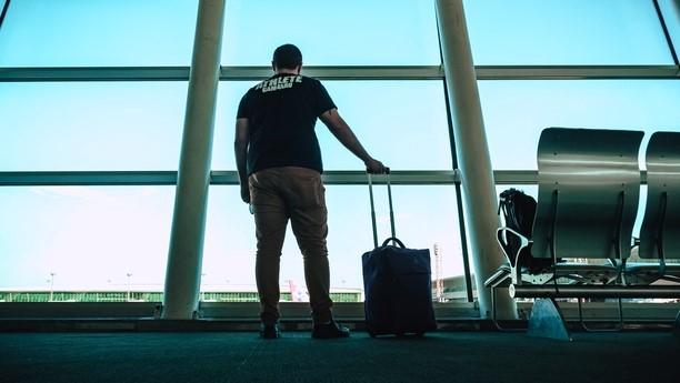 airport generic 27
