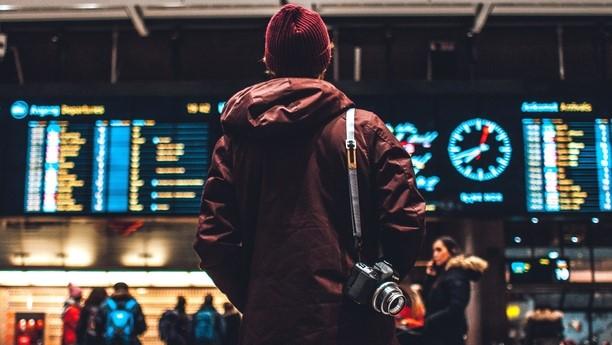 airport generic 3