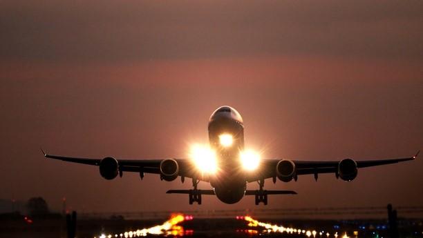 airport generic 6 1
