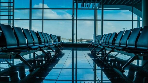 airport generic 8