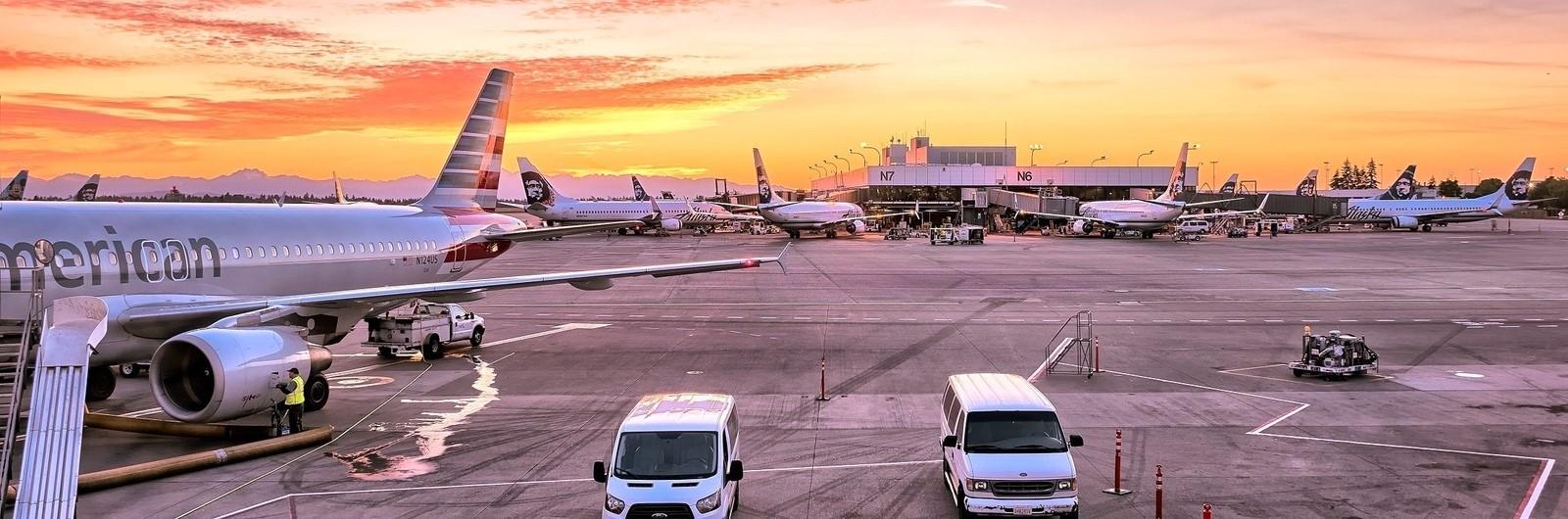 airport generic 22