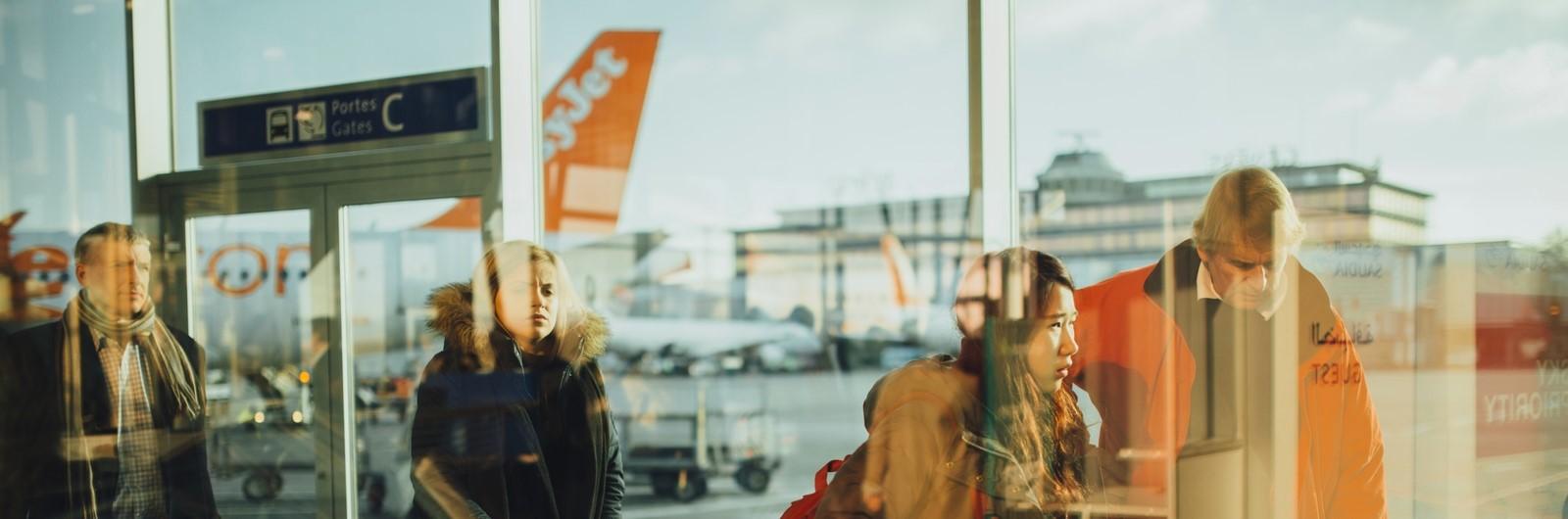 airport generic 23