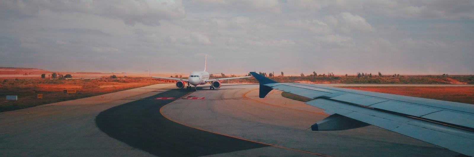 airport generic 29