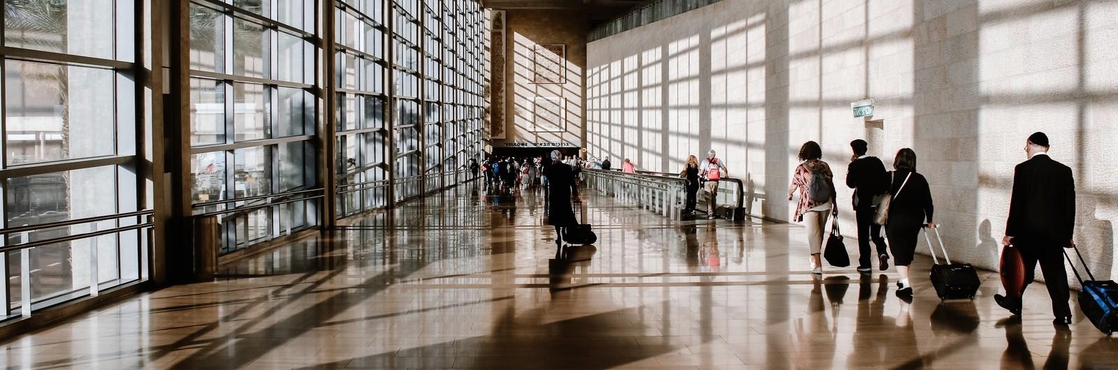 airport generic 4