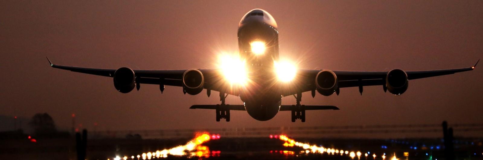 airport generic 6