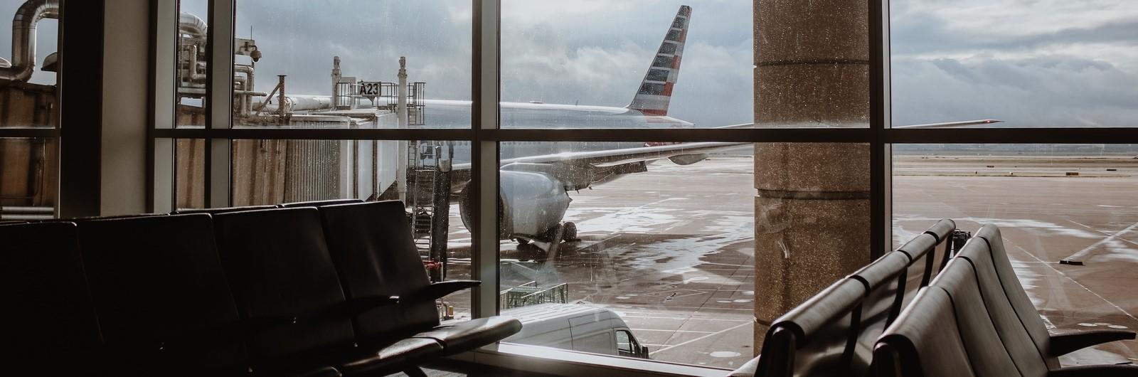 airport generic 7