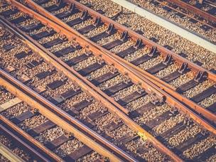 trainstation generic 3