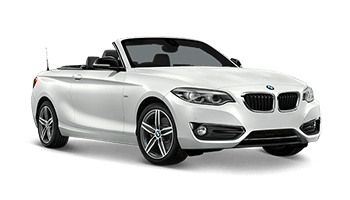 Convertible Rental Cars >> Rent Your Dream Convertible In London Sixt Rent A Car