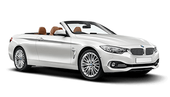 Rent your Dream Convertible in Spain | SIXT rent a car