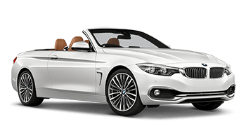 Convertible Rental Cars >> Convertible Rental In The Usa Sixt Rent A Car